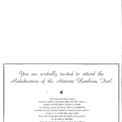 1994 Flambeau Trail Re-Dedication Invitation.pdf