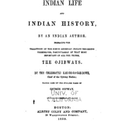 Indian_Life_and_Indian_History.Ledgend 2 .pdf