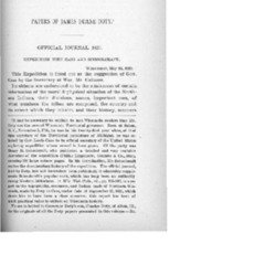 Doty, Schoolcraft, Cass 1820 Journal.pdf
