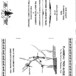 Flambeau Trail Trek Booklet-1994.pdf